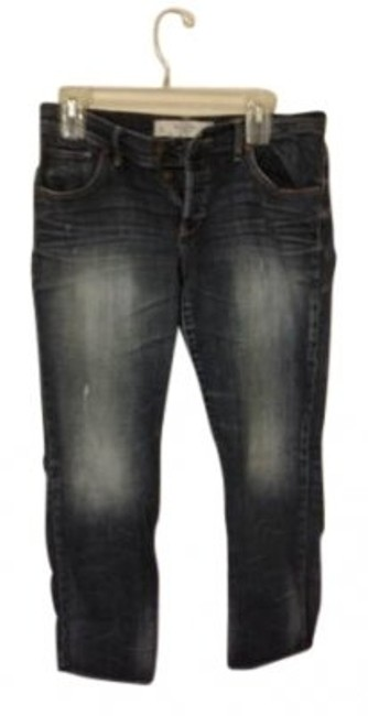 Preload https://img-static.tradesy.com/item/7442/abercrombie-and-fitch-denim-dark-rinse-capricropped-jeans-size-32-8-m-0-0-650-650.jpg