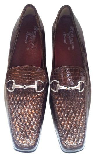 Preload https://img-static.tradesy.com/item/744538/helle-exquisite-brown-flats-744538-0-0-540-540.jpg