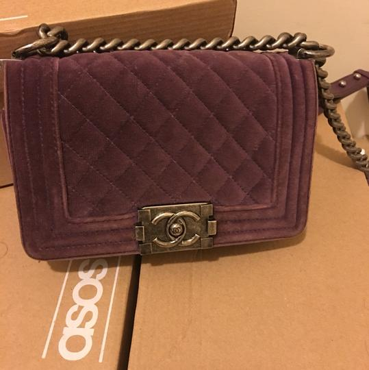5d69746a21f7 Used Chanel Body Purse | Stanford Center for Opportunity Policy in ...