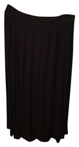 Eileen Fisher Maxi Skirt