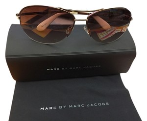 Marc by Marc Jacobs New Marc by Marc Jacobs Sunglasses