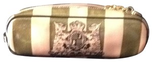 Juicy Couture Clutch