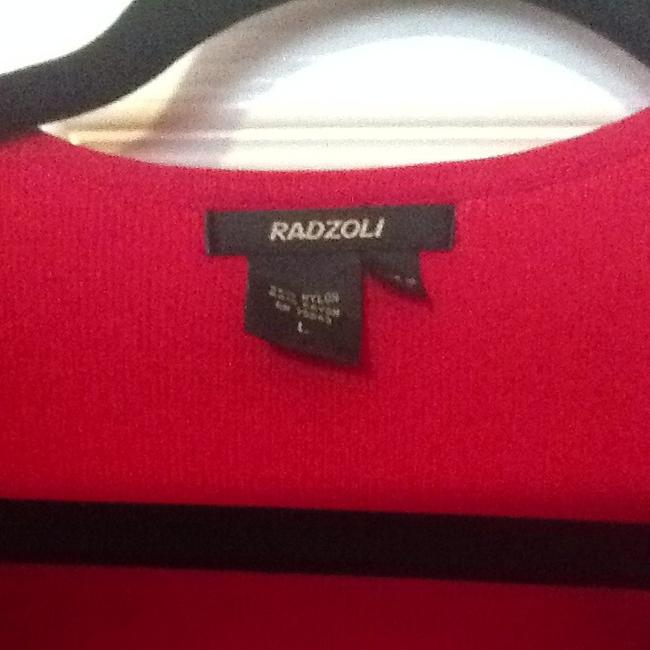 Radzoli Sweater