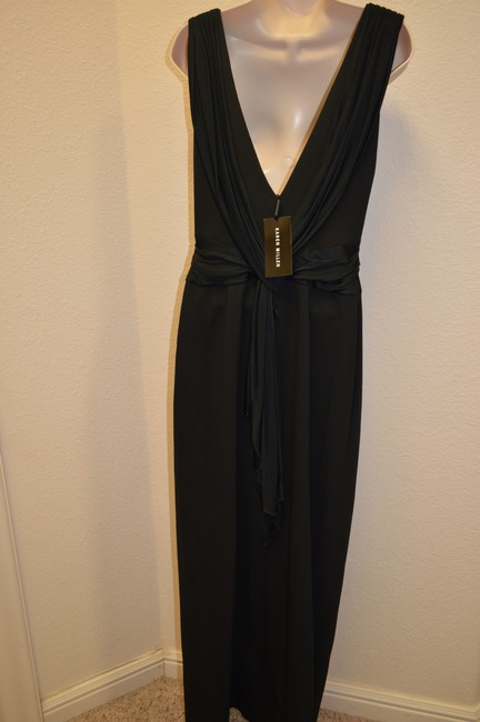 Karen Millen Evening Long Dress Image 1