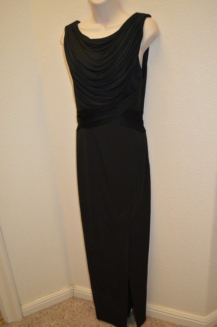 Karen Millen Evening Long Dress Image 5