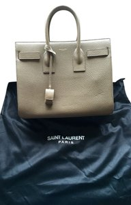 Saint Laurent Paris Shoulder Bag