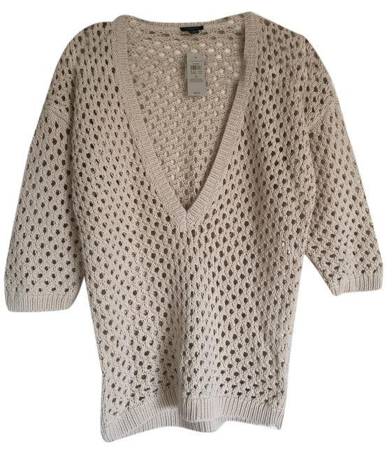 Ann Taylor New Small Sweater Image 0