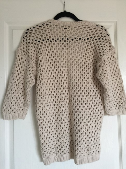 Ann Taylor New Small Sweater Image 1