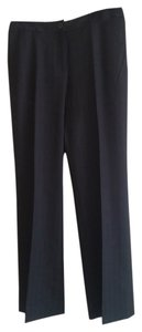 Other Trouser Pants Slate Gray