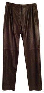 Siena Studio Pants