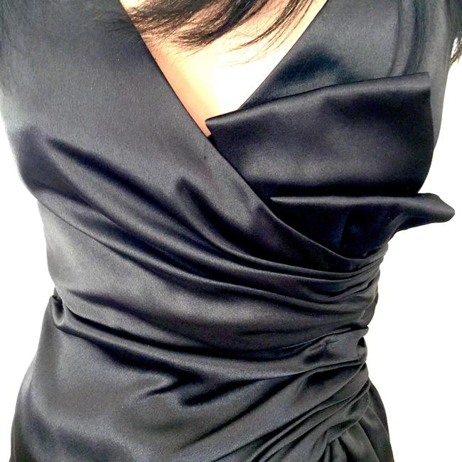 Maggy London Evening Sexy Dress Image 1
