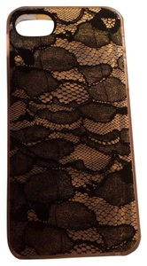 Marc by Marc Jacobs Marc by Marx Jacobs Iphone 5s Case