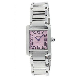 Cartier Cartier Watch