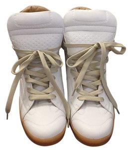 Maison Martin Margiela for H&M White Athletic