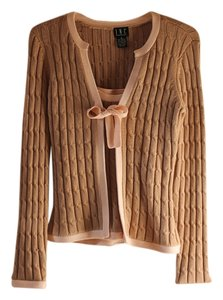 INC International Concepts Cardigan