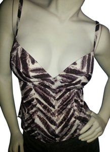 Be Creative Tankini Top