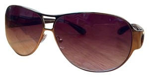 Marc by Marc Jacobs Aviator Sunglasses 041/S