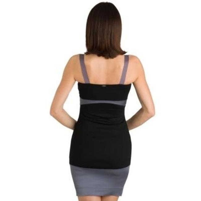 VPL Cocktail Knee Length Designer Small Lbd Dress