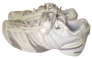 Babolat Tennis Court White Athletic