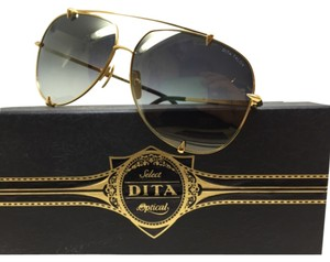 780b0fdc42a Dita Accessories - Up to 70% off at Tradesy