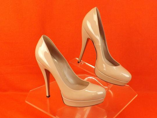 Gucci beige Pumps Image 1