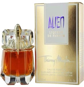Thierry Mugler THIERRY MUGLER ALIEN 30 Ml 1oz
