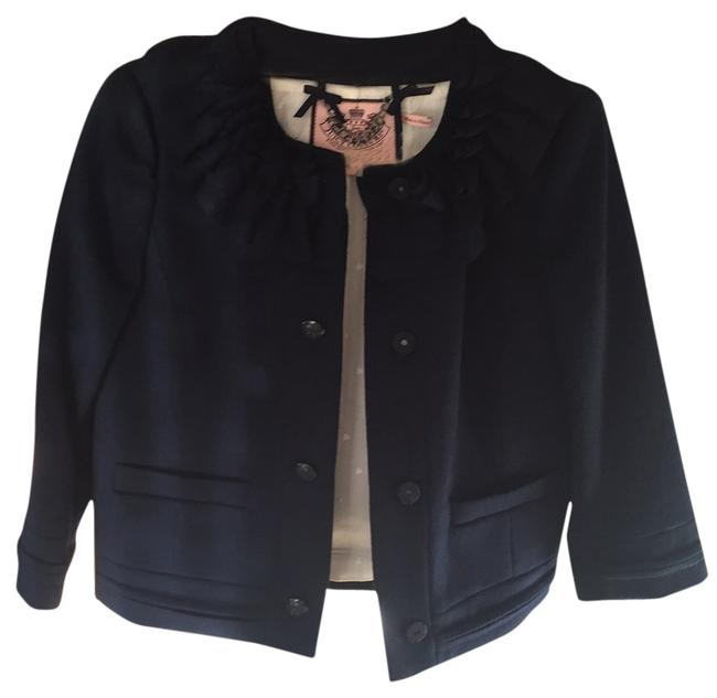 Preload https://img-static.tradesy.com/item/7467124/juicy-couture-navy-blue-jg003015-g148-blazer-size-4-s-0-2-650-650.jpg
