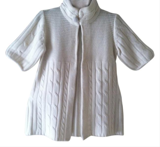Preload https://item4.tradesy.com/images/jj-basics-cable-knit-washable-size-10-m-746778-0-0.jpg?width=400&height=650