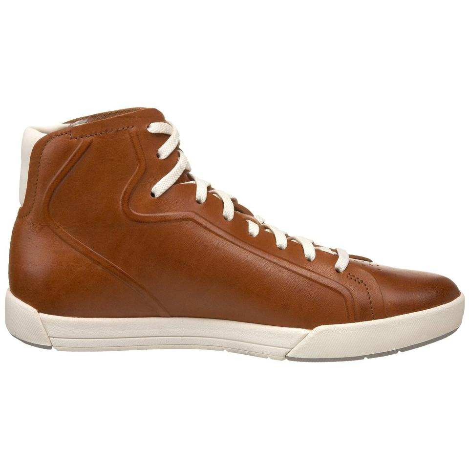 cole haan brown birch athletic brand new 100 authentic