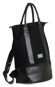 Lorna Jane Backpack