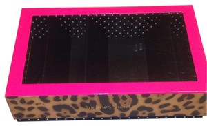 Victoria's Secret Victoria's Secret Makeup/Perfume/Jewelry Accessory Box