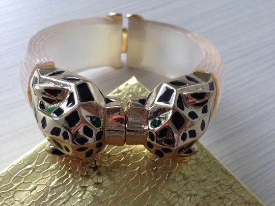 Other Panther cuff Image 2