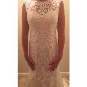 Mori Lee Mori Lee Ml5262 Wedding Dress Wedding Dress