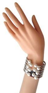 Other Pearl Cuff