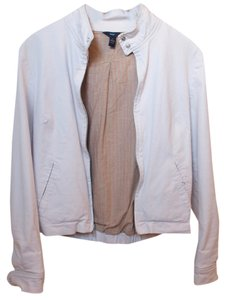 Gap Pale Pink Jacket