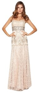 Sue Wong Ball Gown Dress