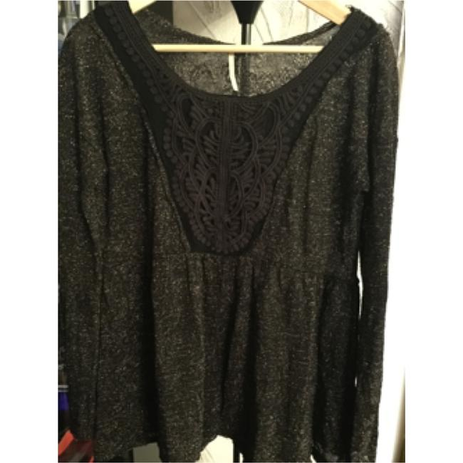 Free People Tunic Image 4