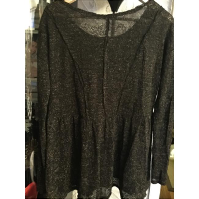 Free People Tunic Image 5