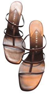 Gianni Bini Brown Formal