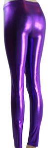 Other purple Leggings