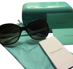 Tiffany & Co. TF4068B
