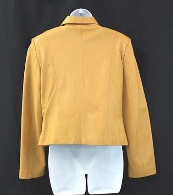 IN ALL WEATHER Jacket Image 1