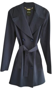 Guess By Marciano Trench Coat