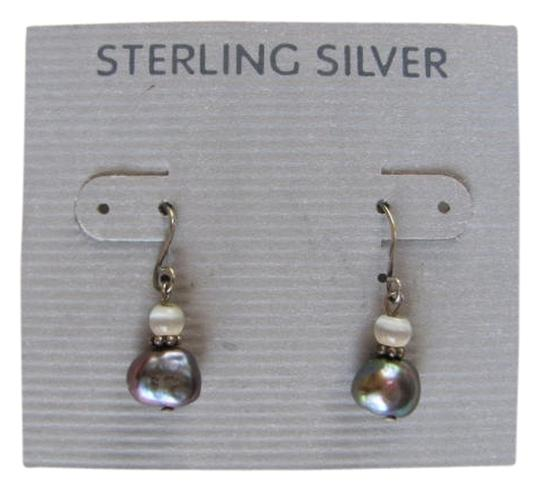 STEIN MART NEW ON CARD STERLING SILVER