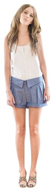 Dace Shorts Blue