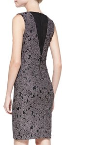 Alice + Olivia Party Occasion Dress