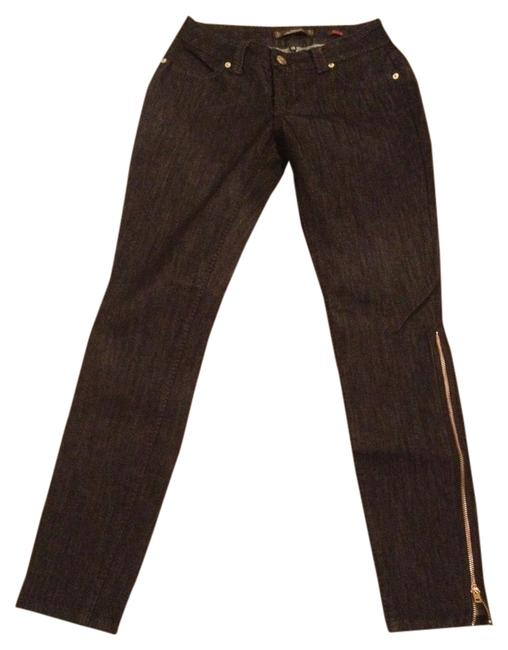 Preload https://item2.tradesy.com/images/serfontaine-dark-rinse-skinny-jeans-size-26-2-xs-749146-0-0.jpg?width=400&height=650