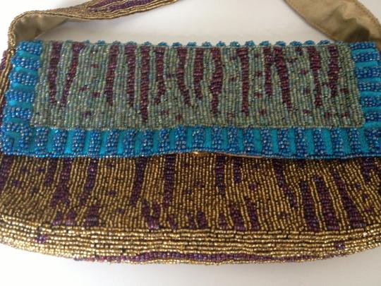 Other Beaded Baguette