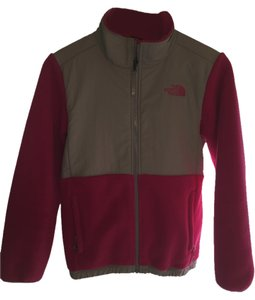 The North Face Classic Denali Jacket