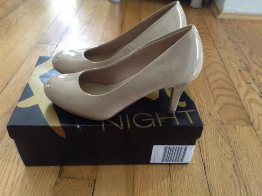 Other Nude/beige Pumps Image 1
